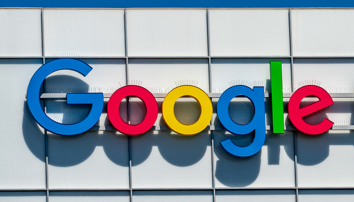 G Suite turns into Google Workplace
