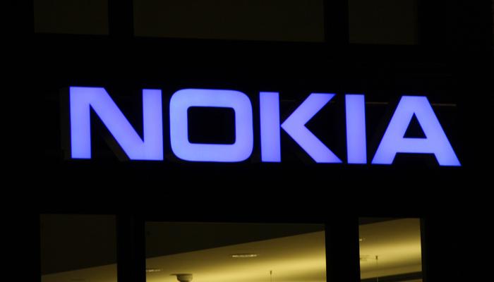Google and Nokia: a cloud partnership
