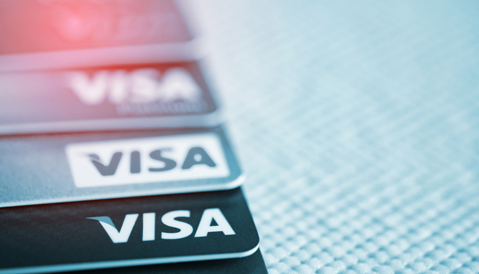 Visa and Plaid walked away from a $5.3 billion deal