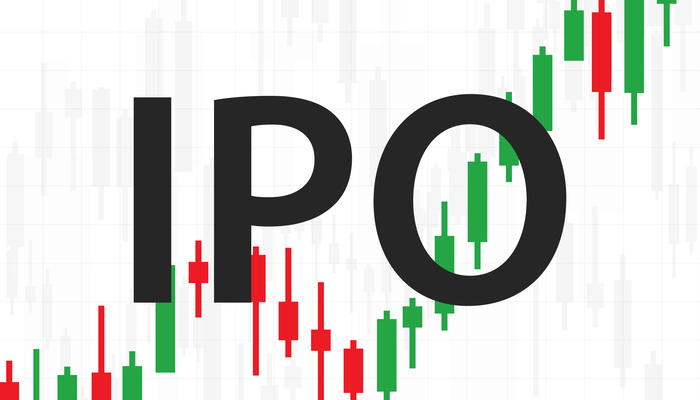 Ortho, and Qualtrics IPOs are hitting the market