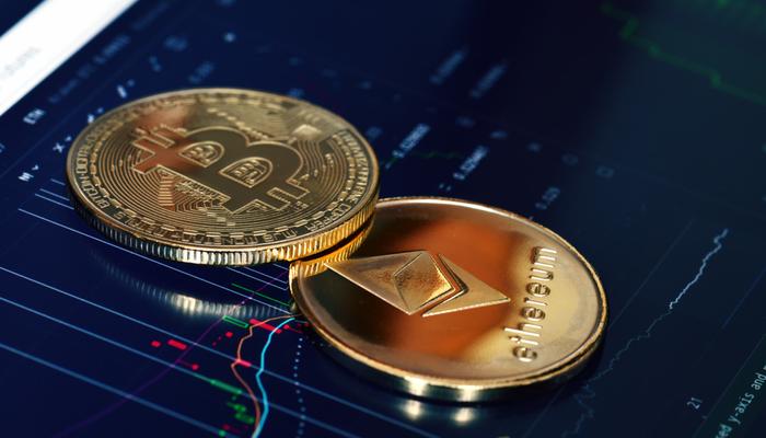 Crypto market reaches new highs
