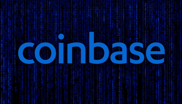 Coinbase hits the market via a Direct Listing