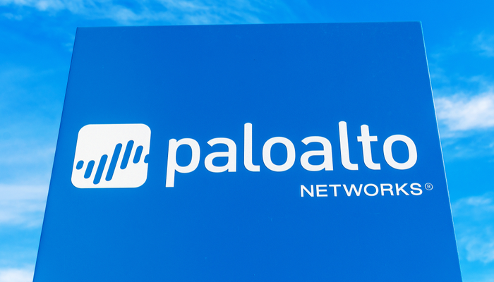 Palo Alto Networks beat Q3 2021 expectations