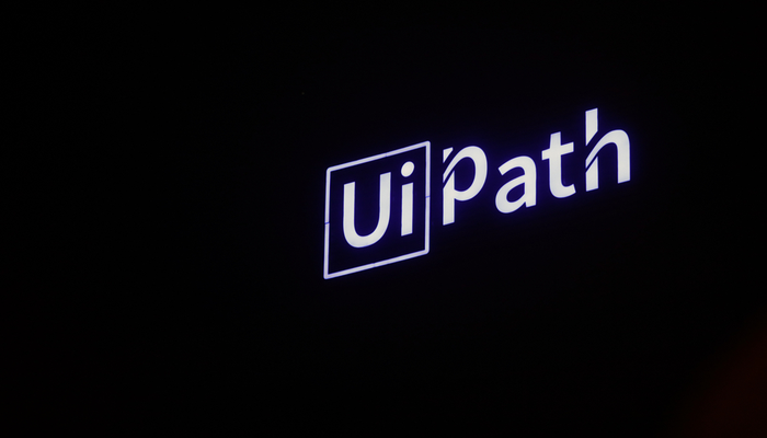 UiPath posted its first earnings report since it became public